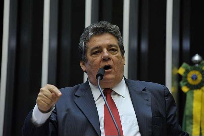 Sílvio Costa é eleito o melhor deputado federal de Pernambuco pelo Congresso em Foco
