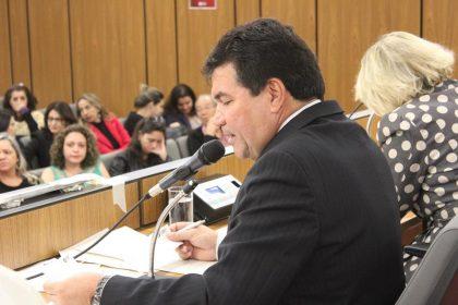 Marcos legais para a cultura em Minas Gerais é tema de audiência pública na ALMG